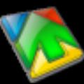 星韵电脑抽奖软件 官方特别版v4.20