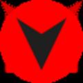 Jerry YouTube Downloader Pro 破解版v7.1.16