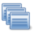 zDirTree (目录树生成软件)免费版v0.3.3.1 下载_当游网