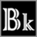zBossKey (一键隐藏桌面窗口)免费绿色版v0.4.6.2
