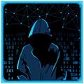 孤独的黑客汉化版