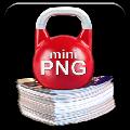 miniPNG (png压缩软件)免费版v1.0.2 下载_当游网