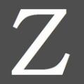 zHider(老板键) 绿色版v0.3.0.0