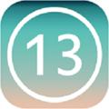 iLauncher桌面 正式版v3.10.1