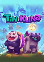 Tin & Kuna中文破解版B.5230064