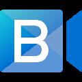 BlueJeans(视频会议系统) 官方版v2.21.411.0