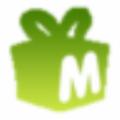 Moo0视频转换器 官方版v1.26