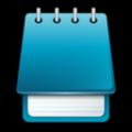 零度文本阅读器 官方版v1.0
