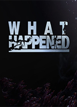 发生了什么(What Happened)PC中文版