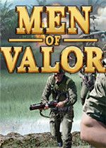 越战英豪(Men of Valor)PC中文版