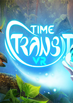 时间过境VR(Time Transit VR)PC版
