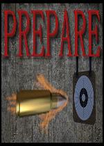做好准备(PREPARE)PC硬盘版