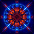 细胞生存战破解版 安卓汉化版v5.0.1