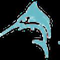 剑鱼论坛系统 官方版v1.8.0