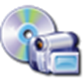 VideoDVDMaker(DVD影片制作工具) v3.32.0.80