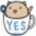 XKMTools 免费版v1.0