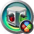 SlimComputer(软件强力卸载工具) 官方版v1.0.5