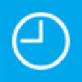 XinBSConceptClock(桌面动态时钟挂件) 绿色免费版v1.2