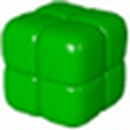 Duplicacy(开源云备份软件) 最新版v2.3.0