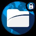 Anvi Folder Locker(文件夹保护软件)