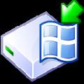 System Privacy Shield(浏览器缓存清除工具) 官方版v2.5