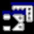 TaskMuEx(windows任务快捷切换工具) 绿色免费版v1.640