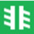 非同驾考科目一模拟考试系统 官方版v2.23