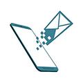 赤兔Android手机数据恢复软件 专业版v15.0