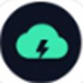 WGCLOUD(运维监控平台)