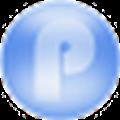 polomeeting注册机(支持mcu服务器) 绿色版