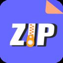 zip解压缩专家 安卓版2.7
