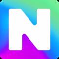 NoteMaster下载