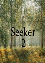 搜索者2(Seeker 2)PC硬盘版