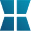Auslogics Windows Slimmer 免费版v2.2.0.0