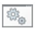 proxmark3固件刷写工具 绿色免费版