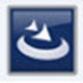 康丽跳舞毯驱动 电脑版v2.1.7.2