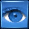 网眼监控软件破解版