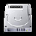磁盘错误扫描修复大师 完美版v1.0