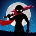 火柴人刀锋骑士 安卓版v1.1