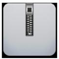 客户端打包工具 免费版v1.0