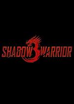 影子武士3(Shadow Warrior 3)PC中文版