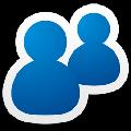 远程服务器批量管理工具 最新版1.6