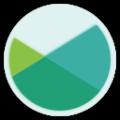 xmake (跨平台自动构建工具)官方版v2.3.5
