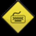Keyndicate 官方版v1.2.3.1