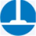 ESI SysWeld 2019 免费版附安装教程
