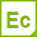 Vero Edgecam 2020 破解版附安装教程