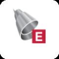 ESPRIT CAM2019 免费版附授权文件