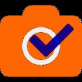DriveSnap (磁盘镜像工具)最新版1.1.6.0