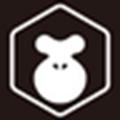 LayaAir IDE 免费版V2.7