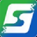 司捷扫描影像处理软件